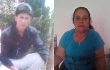 Condenado el Estado por 'falsos positivos' en el Magdalena