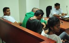 Fiscalía revela cómo extorsionan en cárcel La Vega