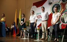 Bolívar le apuesta a ser líder en propuestas de Innovación en la Región Caribe