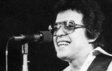 25 años después de su muerte, la voz de Héctor Lavoe no se apaga