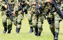 Militares ante la JEP: ¿impunidad o justicia?