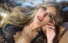 Modelo transexual representará a España en Miss Universo