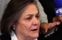 Autoridades investigan muerte de ahijado de Clara López Obregón