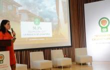 Empresarios buscan ofrecer turismo de calidad en Barranquilla