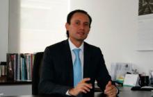 Andeg pide mantener equilibrio en el mercado