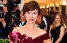 El debate por papel 'trans' al que renunció Scarlett Johansson