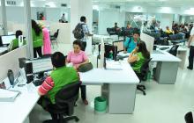 Más de 2,6 millones de personas deberán declarar renta en el país