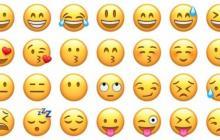 Día Mundial del Emoji: ¿Cuál es el que más usan los colombianos en Facebook?