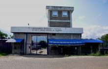 Penitenciaría de Alta y Mediana Seguridad de Valledupar, 'La Tramacúa'.