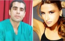 Huye cirujano plástico tras clandestina operación que terminó en tragedia