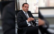La facturación en Colombia evoluciona al entorno digital
