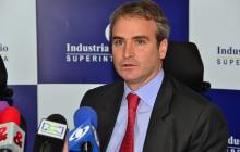 SIC sanciona a 12 empresas de Barranquilla por cobro excesivo de intereses