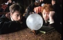 Datos claves de Harry Potter en su cumpleaños #38