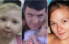Australiano confesa homicidios de una joven y su hija de dos años en 2008
