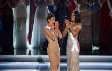 Esta es la ciudad y la fecha en que se realizará el Miss Universo 2018