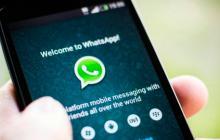 Realizar videollamadas grupales ya no es problema con lo último de WhatsApp