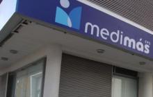 Medimás: 365 días acompañados de multas millonarias por fallas en la EPS