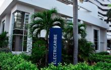 Electricaribe terminará contrato con Aguas del Sur por falta de pago