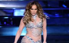 Jennifer López recibirá el premio Michael Jackson en los MTV Video Music Awards