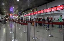 Avianca reanuda la venta de tiquetes nacionales