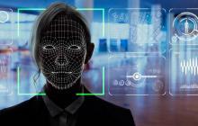 Reconocimiento facial sin precedentes para los juegos de Tokio 2020