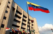 Tribunal Supremo de Venezuela autoriza pedir a Colombia extradición de Borges