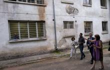 Abandonan a su suerte a los enfermos mentales en Bulgaria