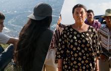 Colombia eligió las películas que representarán al país en los premios