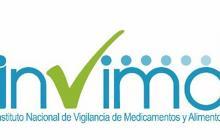 Autoridades capturaron 14 personas por falsificación de documentos en el Invima