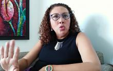 Asofondos propone que Colpensiones sea un fondo del Estado