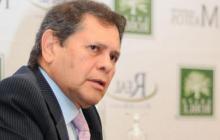 Estados Unidos canceló visa al empresario Carlos Mattos