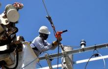 Bancada costeña propone mantener subsidios de energía y gas para la Costa