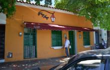 Inseguridad acecha Centro Histórico de Valledupar