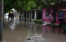 Bonos del agua 'ahogan' finanzas de 42 municipios en la Costa