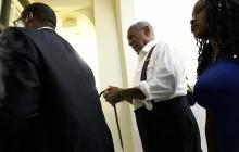 La de Bill Cosby, primera condena por #MeToo