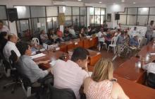 Tribunal anula fuente de financiación del Fondo para el Deporte de Soledad