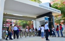 Sindicato de UAC choca con rectora por nombramientos