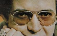 11 canciones para recordar a Héctor Lavoe en su cumpleaños 72