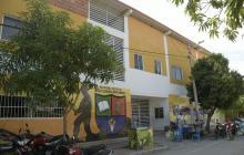 Suspenden audiencia de sanción por intoxicación de 44 menores en Suan