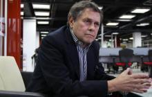 Fiscalía pide a España extraditar a Carlos Mattos