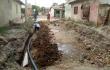 Ante incremento de lluvias, recomiendan hacer buen uso de redes de alcantarillado
