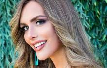 Así se veía Miss España antes de convertirse en mujer