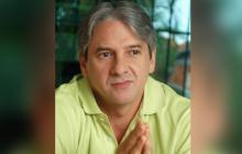 Candidatos junta directiva de Triple A   Hoja de vida de Jaime Amín Hernández