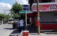 En video | Muere niño de 5 años en atentado a bala en el centro de Montería