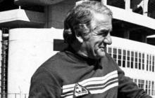 """""""Mi abuelo amaba a Junior y Barranquilla era su segundo hogar"""": nieto de Varacka"""