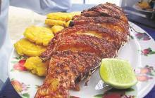 Los buenos platos de la comida cartagenera mueven la economía