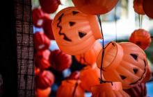 Halloween: entre lo tradicional y lo contemporáneo