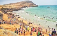Clúster de turismo: una apuesta por el desarrollo productivo de la Guajira