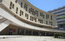 Fiscalía revela participación de 'Los Joselitos' en 4 hechos sicariales