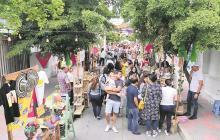 Festival de La Quinta,  una apuesta por el talento creativo en Valledupar